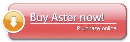 立即線上購買 Aster